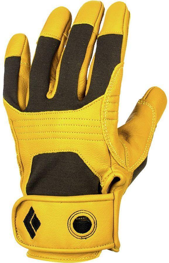 Black Diamond Transition Climbing Glove