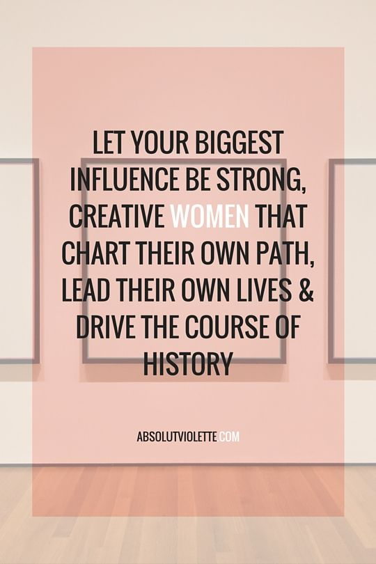 who has influenced you the most in your life essay Unlike most editing & proofreading services, we edit for everything: grammar, spelling, punctuation, idea flow, sentence structure, & more get started now it looks like you've lost connection to our server.