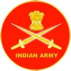 Join Indian Army as Junior Commissioned Officer (Religious Teacher) - indianarmy.nic.in