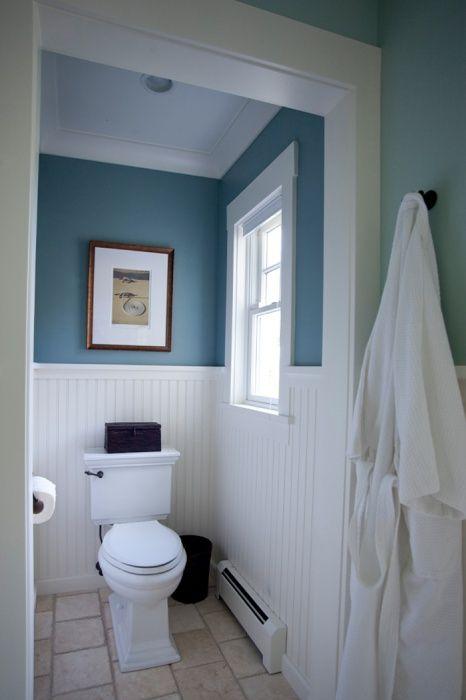 23 Best Ideas About Taste Bathrooms On Pinterest