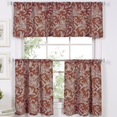 77 Best Images About Curtain Ideas On Pinterest Rod Pocket Curtains Roman Shades And Window