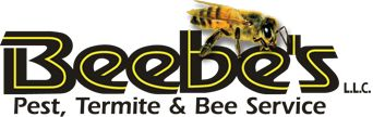 bee exterminator phoenix Arizona http://www.beebes.com/services/bee-removal