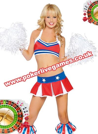 http://www.pokerlivegames.co.uk
