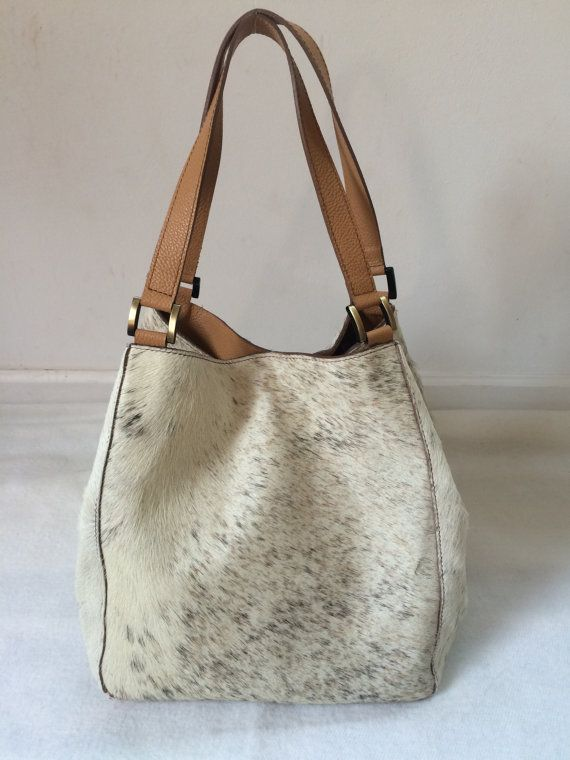 Best 25  Womens purses ideas on Pinterest | Women's handbags ...