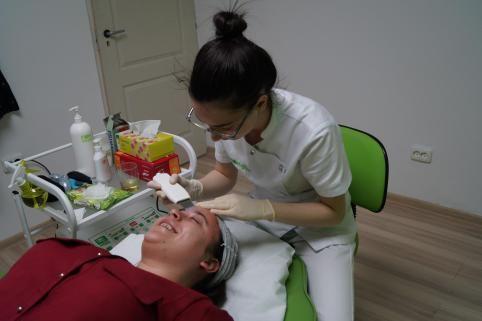 Review tratament Pro Skin la Nomasvello! - NOTITELE IONELEI