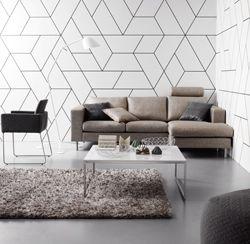 The 25 best Free interior design software ideas on Pinterest