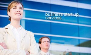 Business Start Up Services | Accounting Solutions Singapore