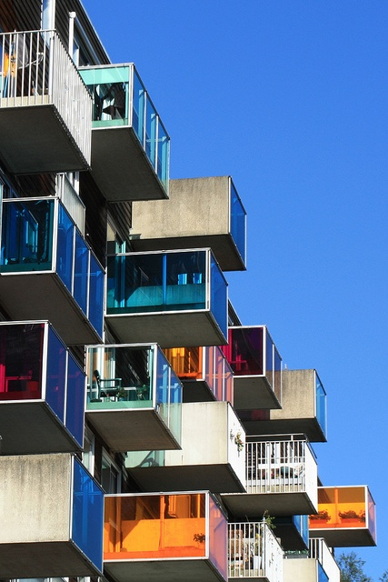 17 Best Ideas About Amsterdam Architecture On Pinterest