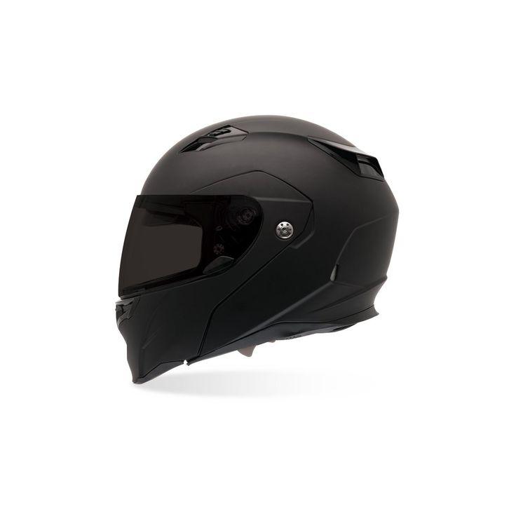 Bell Revolver EVO Helmet - Solid