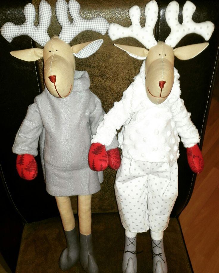 #reindeer#christmas toy,