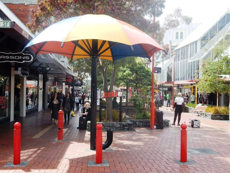 50 FREE Things to do in Wellington