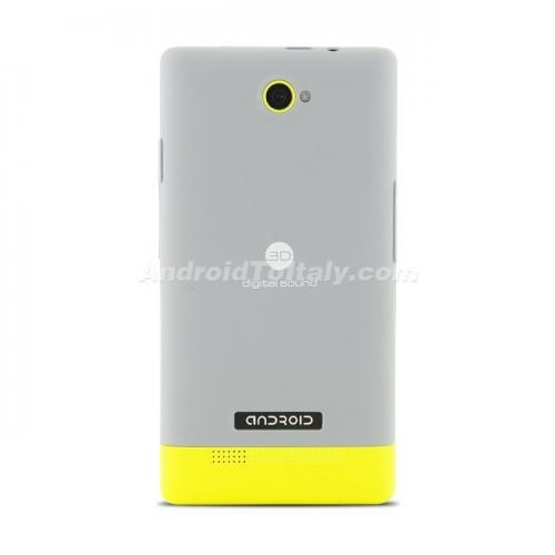 http://www.androidtoitaly.com/goods.php?id=1197