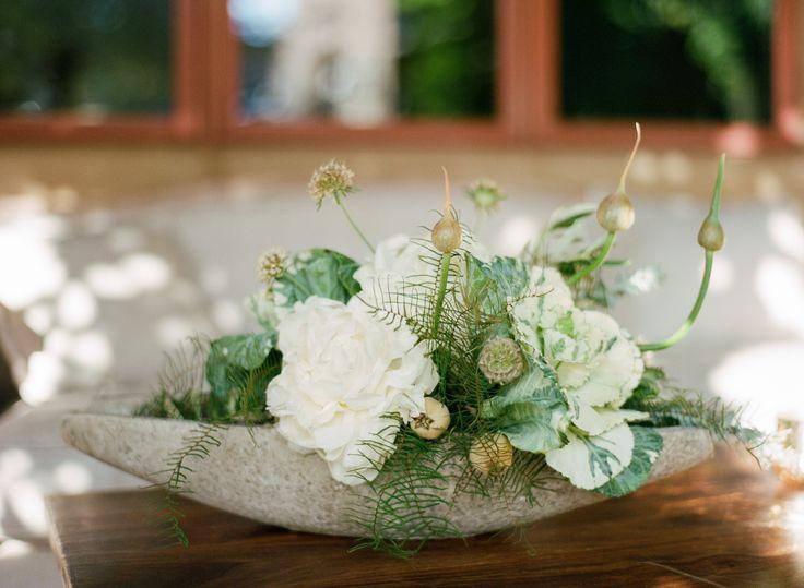 Best Wine Club Wedding Gift : florist wedding winery weddings sex weddings chic weddings weddings ...
