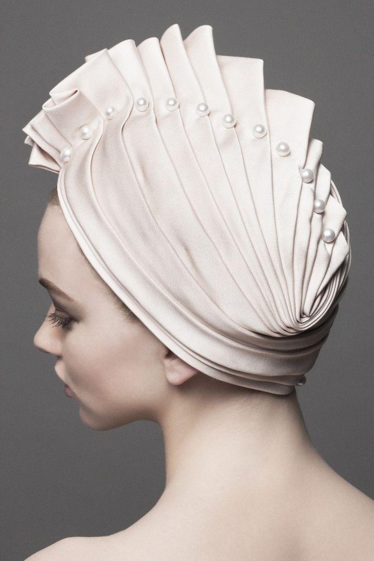 Aura Home ACCESSORIES - Hair accessories su YOOX.COM 0WiBsfN0