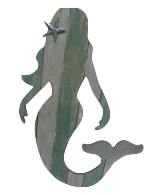 Mermaid Wall Art best 25+ mermaid wall decor ideas on pinterest | mermaid wall art