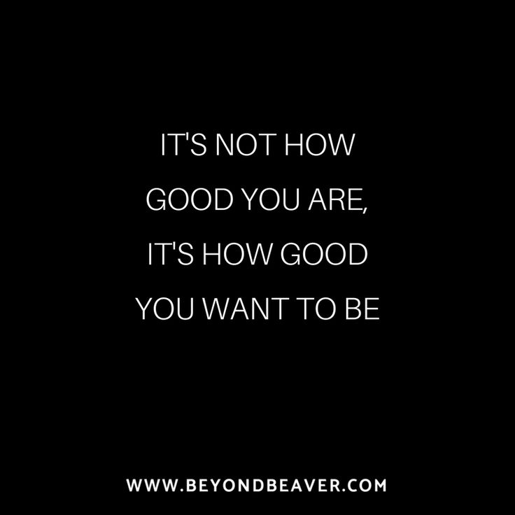In the end, it's your determination that matters. #success #entrepreneurship #motivation