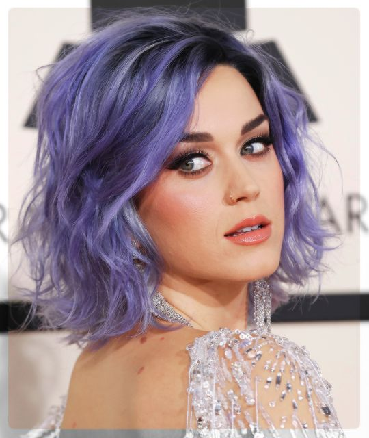 48/100 Katy Perry favorites pictures