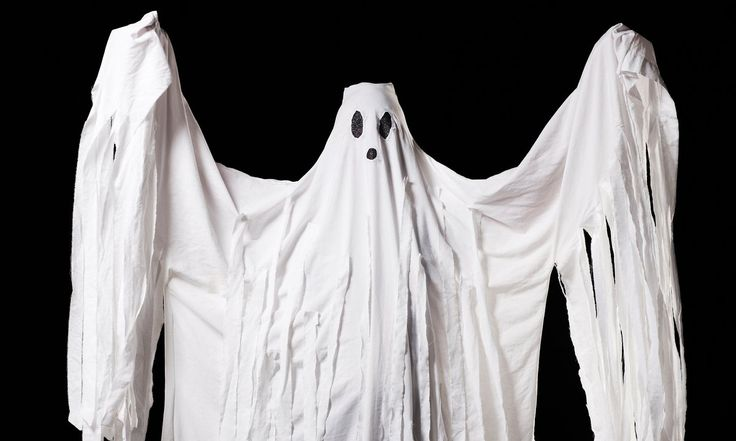 Why 'ghosting' haunts modern relationships | Life and style | The Guardian