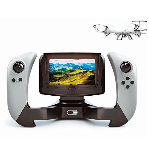 remote copter with camera with 592927107162309738 on Cheerson Cx 30 User Manual moreover Top 10 Best Cheap Micro Quadcopters Under 100 Usd further Drone Quadcopter Accident Scene City moreover Parrot Bebop 2 Quadcopter Drone Review besides Watch.