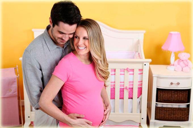 http://vestidosdefiestaweb.com/ropa-premama-online/ Ropa premamá online ¿Necesitas prendas de premamá y no sabes dónde encontrar algo bonito, moderno y barato? Nosotros te ayudamos a conseguir esa ropa de embarazadas que deseas. ¡¡No te pierdas nuestras propuestas para este 2014!!