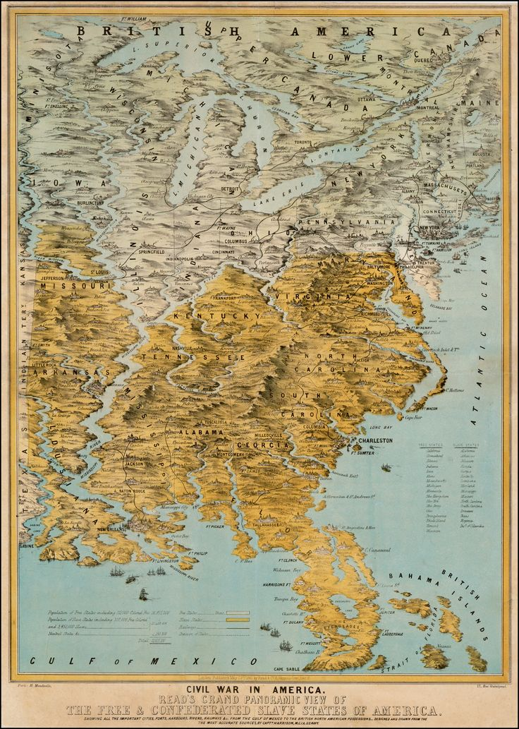 Barry Lawrence Ruderman Antique Maps Inc The
