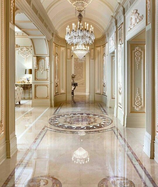 Inside Luxury Living Rooms: 1000+ Ideas About Luxury Living Rooms On Pinterest