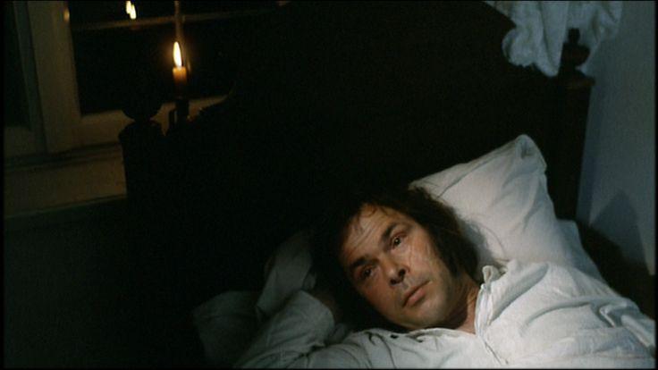 The Enigma of Kasper Hauser (1974)