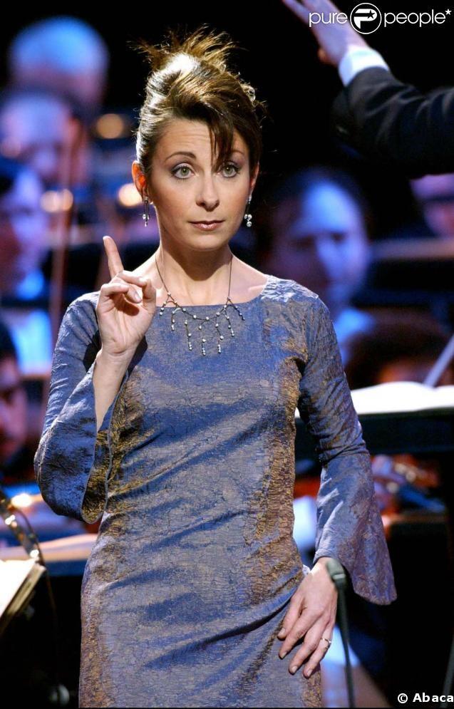 natalie dessay opera Natalie dessay  born nathalie dessaix ,  dessay joined the vienna state opera as blondchen in mozart's die entführung aus dem serail.