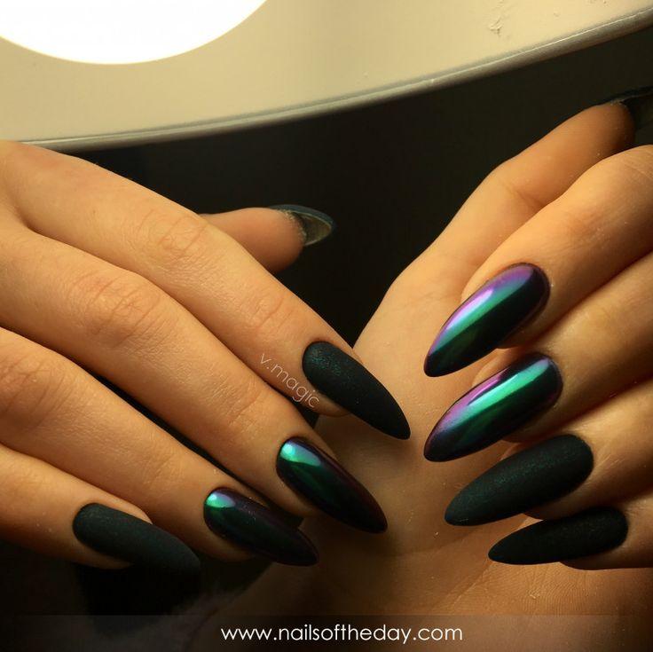 Manicure natural #26092