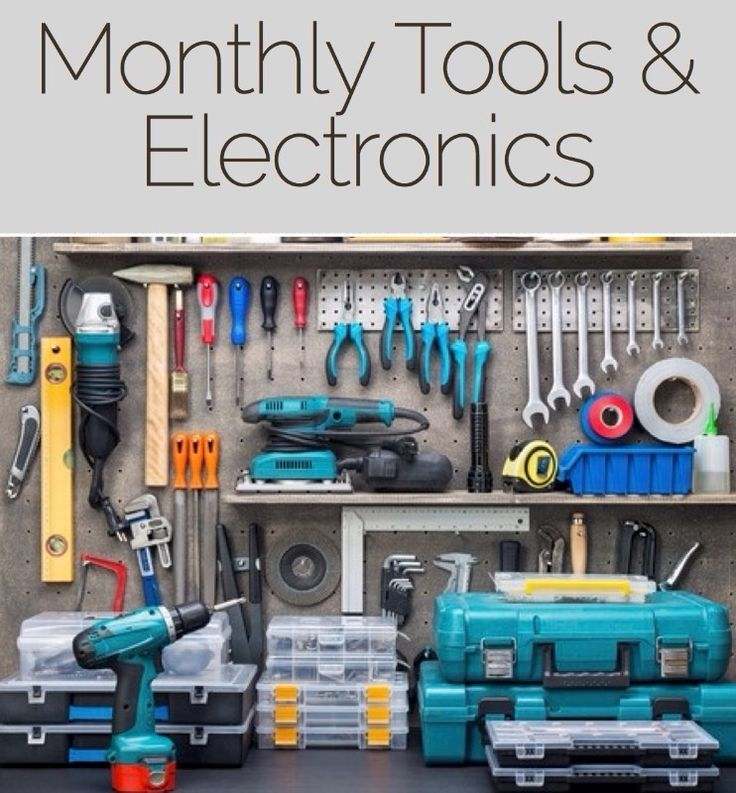 Industrial Machinery, Tools & Surplus CalAuctions.com  Our Monthly Industrial Surplus Auction is Here! Includes Machinery, Lathe, Generators, Mills, Shrinkers, Drill Press, Saws, Sanders, Appliances, Audio & Video, Building Supplies, Carts, Electrical, Electronics, Hand Tools, Hardware, ...