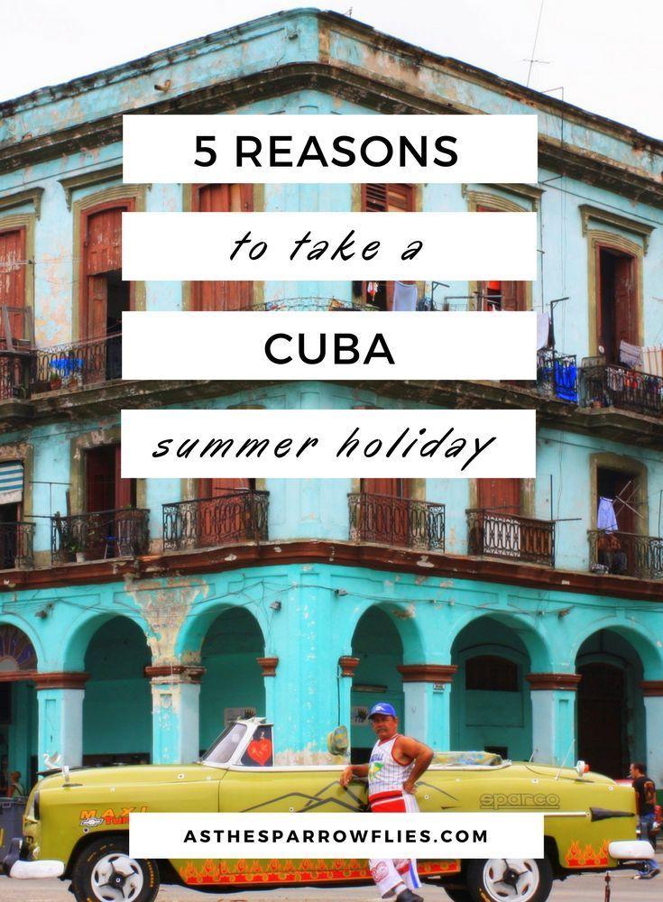 99 best   CUBA TRAVEL images on Pinterest Cuba travel, Travel - invitation letter for us visa cuba