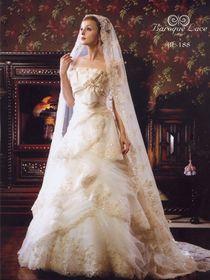 Dolce|貸衣装ならウェディングドレスも和装もおまかせ 三重県松阪市 有限会社ドルチェ