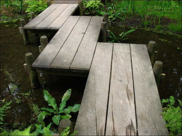 best 25 garden bridge ideas on pinterest small japanese garden bridges small garden bridge ideas and wooden bridge garden - Japanese Wooden Garden Bridge