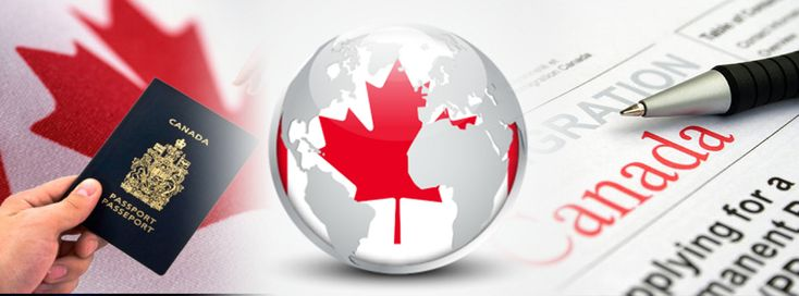 Canada Tourist Visa Requirements, Canada is a favored destination for several trade fairs, conferences and seminars. It caters to strives to   ensure that international business visitors can come to Canada on business trips. Depending on the nature of the work, as well as the   individual's nationality, business visitors Visa are allowed to enter the country without needing a work permit.