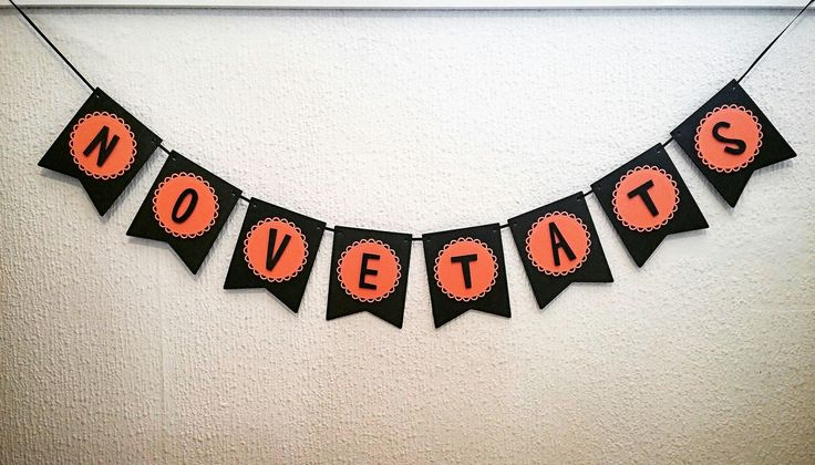 #scrap #scrapbook #scrapbooking #garlanda #banderola #banner #banderole #LawnFawn #stitched #gomaeva #novetats #abecedari #abecedario #alphabet #Sizzix #BigShot #BigShotMachine #handmade #homemade #homedecor #DIY