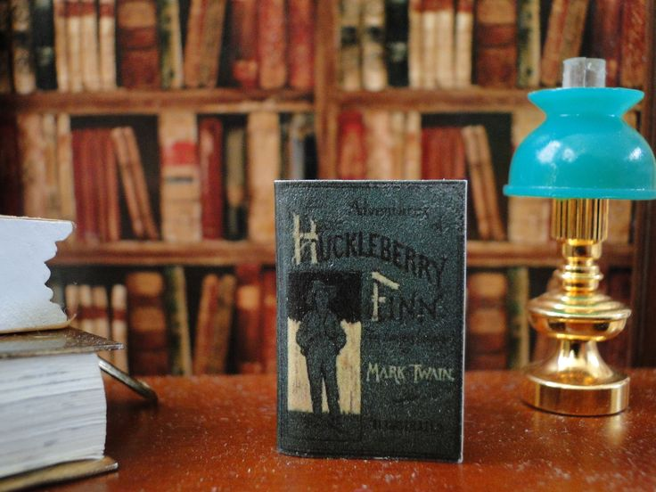 the dollhouse book review