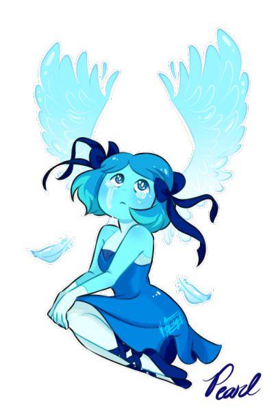 steven-universe-aquamarine | Tumblr