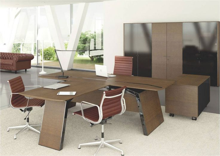 67 Best Office Furniture Images On Pinterest Office