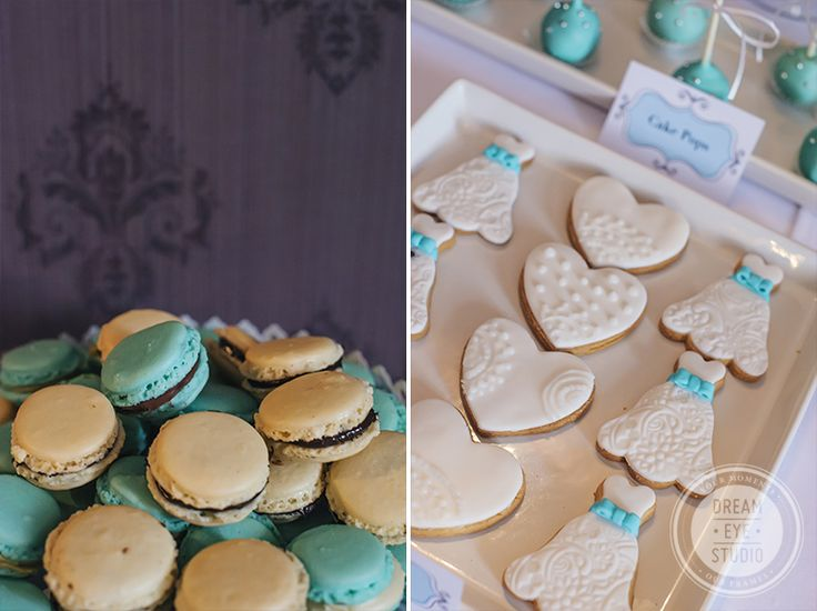 candy_bar_sweets_cupcakes_heart_wedding_dress_cookies_white_blue