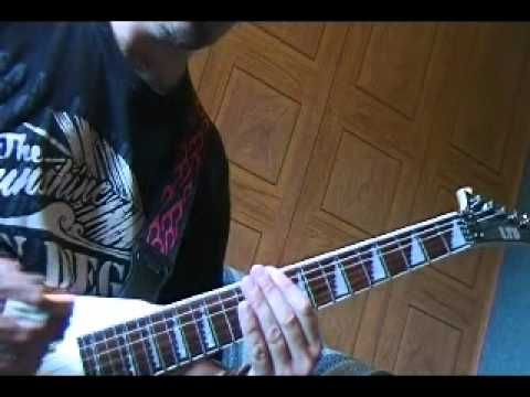 Best Guitar Stuff Images On Pinterest Music Guitar Chords - Musical history guitar solo