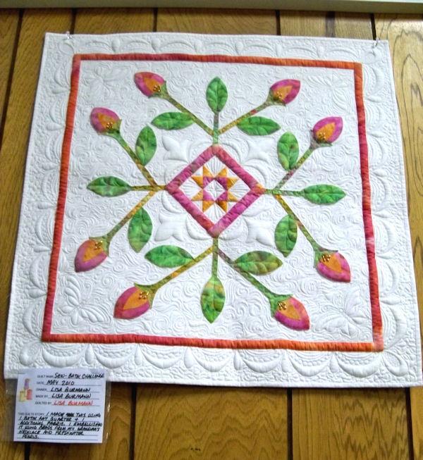 LISA BURMANN STUDIO: Beautiful Quilts, Quilts Blocks, Quilts Design, Quilty Friends Quilts