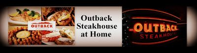 Outback Steakhouse Copycat Recipes: Chocolate Thunder from Down Under