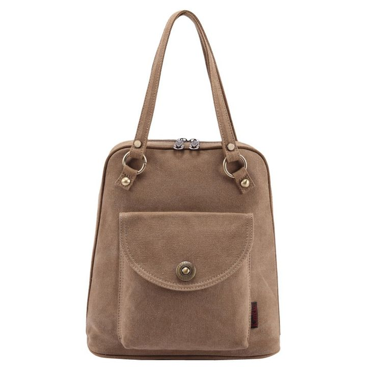 elegante vrouwen custom canvas rugzak om te zetten in een rugzak van een schoudertas mode schoudertas handtas patroon-rugzakken-product-ID:60175752269-dutch.alibaba.com