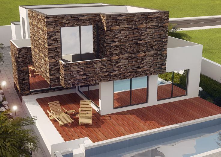 Algarve Property - These MODERN and SPACIOUS apartments are situated in a fantastic DEVELOPMENT in Cabanas Eastern Algarve.