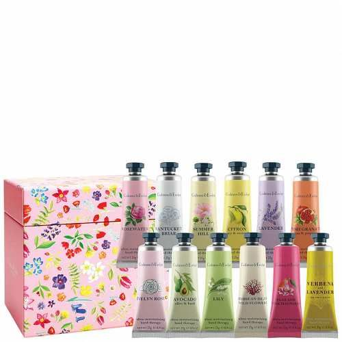 Prezzi e Sconti: #Crabtree and evelyn hand therapy gift set - da Uomo ragazza donne  ad Euro 37.95 in #Cura del corpo #Salute e bellezza