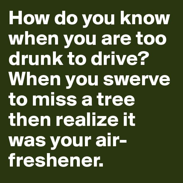 Funny Quotes About Friendship And Drinking: Best 25+ Drunk Friend Quotes Ideas On Pinterest