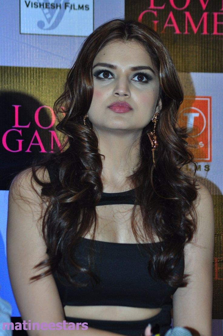 images of love games actress Lastest -   Tara Alisha Photos At Love Games Movie Press Meet Actress with regard to images of love games actress Lastest | 1063 X 1600  Download  images of love games actress Lastest wallpaper from the above display resolutions for High Quality Widescreen 4K UHD 5K 8K Ultra HD desktop monitors Android Apple iPhone mobiles tablets. If you dont find the exact resolution you are looking for go for Original or higher resolution which may fits perfect to your…