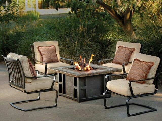 Fire Pit Table, The Great Outdoors, Fire Pits, Ideas, Tables, Warm, Asheville  Nc, Chairs, Hot Tubs