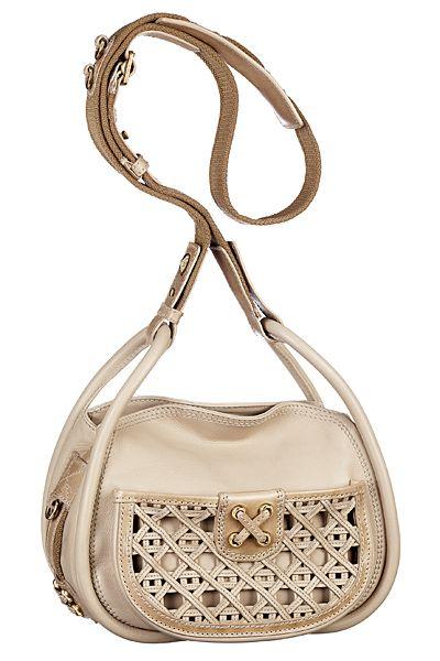 Dior - Bags - 2010 Pre-Fall