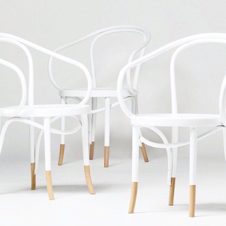 205 best Designer Chair Obsession images on Pinterest Designer